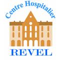 Hospital de REVEL